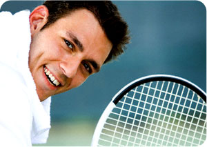 tennis conditioning workout