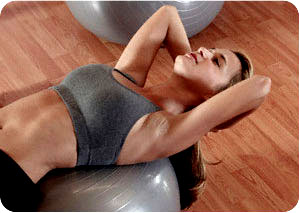 how to lose weight in upper body