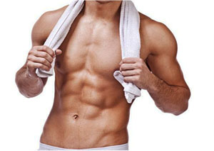 Fat Loss Tips: 5 Quick Tricks