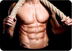 best results ab workout