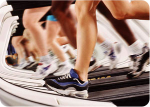 what exercise burns the most calories