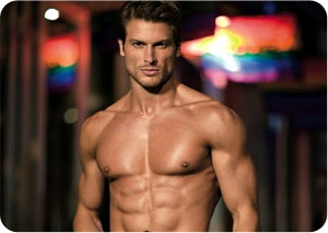 Best Pre and Post Workout Supplements
