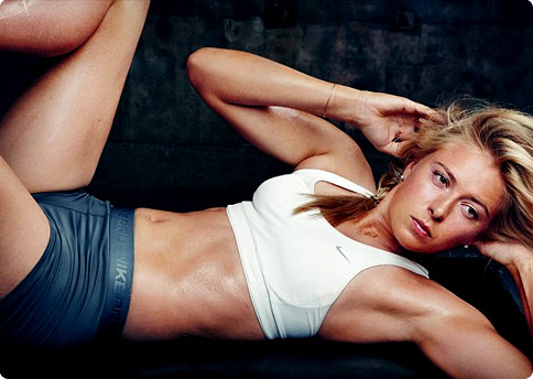 Best Exercises for 6 Pack Abs
