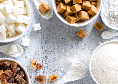 The 7 Deadly Truths about Sugar