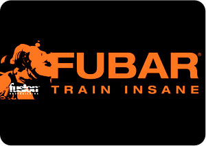 Fubar Train Insane Product Review