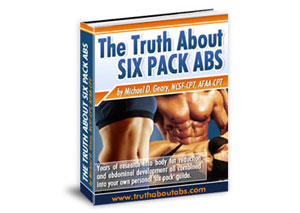 truth about six packabs review