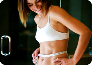 3 Highly Effective Weight Loss Tips