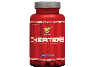 bsn cheaters relief review