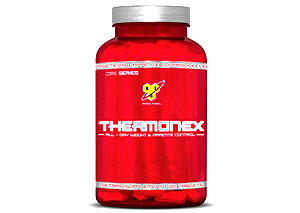 BSN Thermonex Review