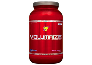 BSN Volumaize Review