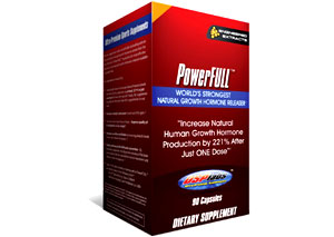usp labs powerfull review