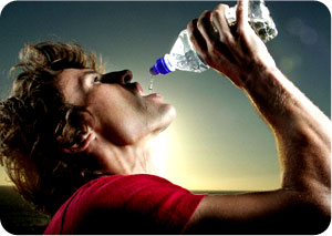 What is BPA? Dangers of Food & Beverage Containers