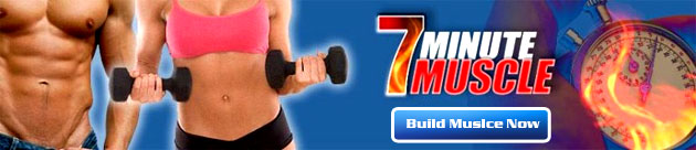 buy 7 minute muscle