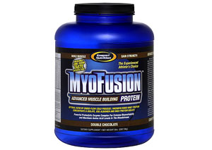 myofusion reviews