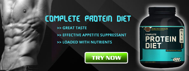 buy optimum nutrition complete protein diet