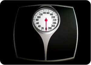 Safe Weight Loss – What Is Safe?