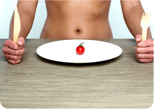 Strict Diets – Are They Worth It?