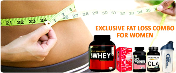 buy womens advanced fat loss combo