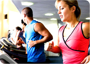5 Tips to Improve Your Cardio Workout
