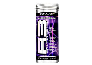 Cellucor R3 Extreme Review