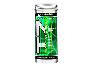 Cellucor T7 Review