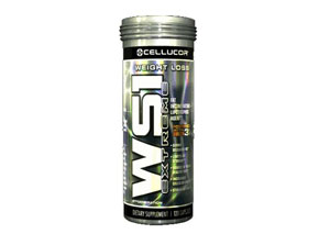 Cellucor WS1 Extreme Review