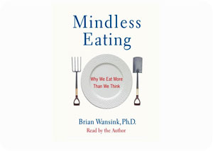 mindless eating review