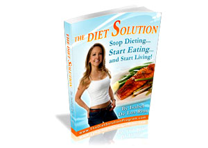 the diet solution review