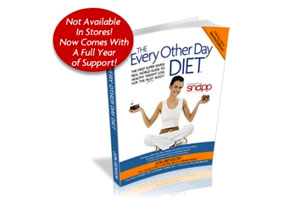 the every other diet review