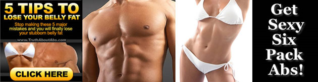 buy the truth about abs