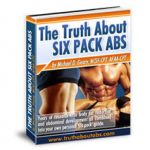 The Truth About Abs Review
