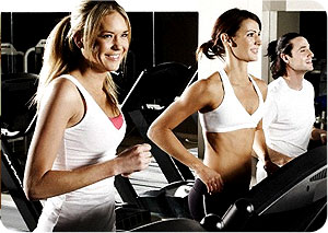 Cardio Workout – Which One is Better?
