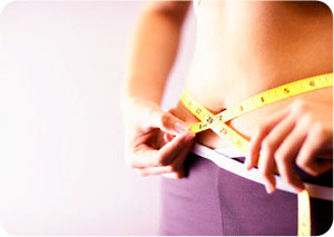 Weight Loss Tips: Obesogens