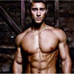 Burn Fat Fast with Assault