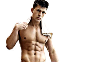 Abs Diets that Work