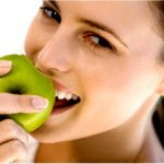 Low Fat Foods & Your Health