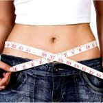 Thyroid Supplements and Weight Loss