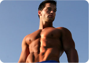 Nutrition Tips for 6 Pack Abs
