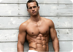 Abdominal Body Fat: Total Reduction