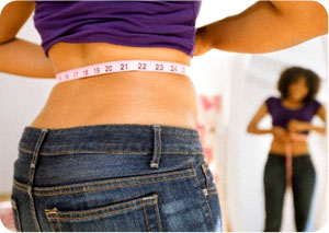 Rapid Weight Loss Tips