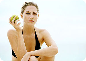 Crash Diets – What You Need to Know