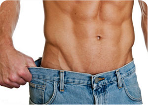 exercises for losing love handles