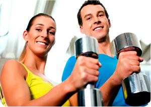 Motivational Tips for Weight Loss