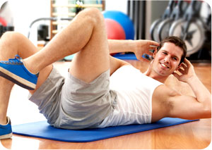 Fitness Training – Most Overrated Exercises