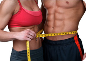 Exercise Plans for Weight Loss