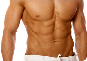 Lose Weight Keep Muscle