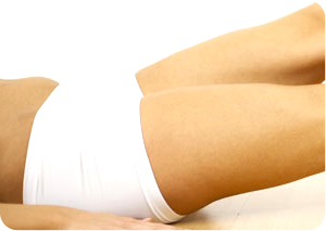 3 Exercises To Tone Your Butt and Thighs
