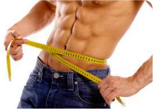 7 powerful weight loss tips