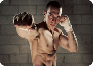 4 powerful workout tips