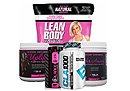 womens-fat-loss-stack
